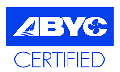 American Boat and Yacht Council ABYC Systems Certified